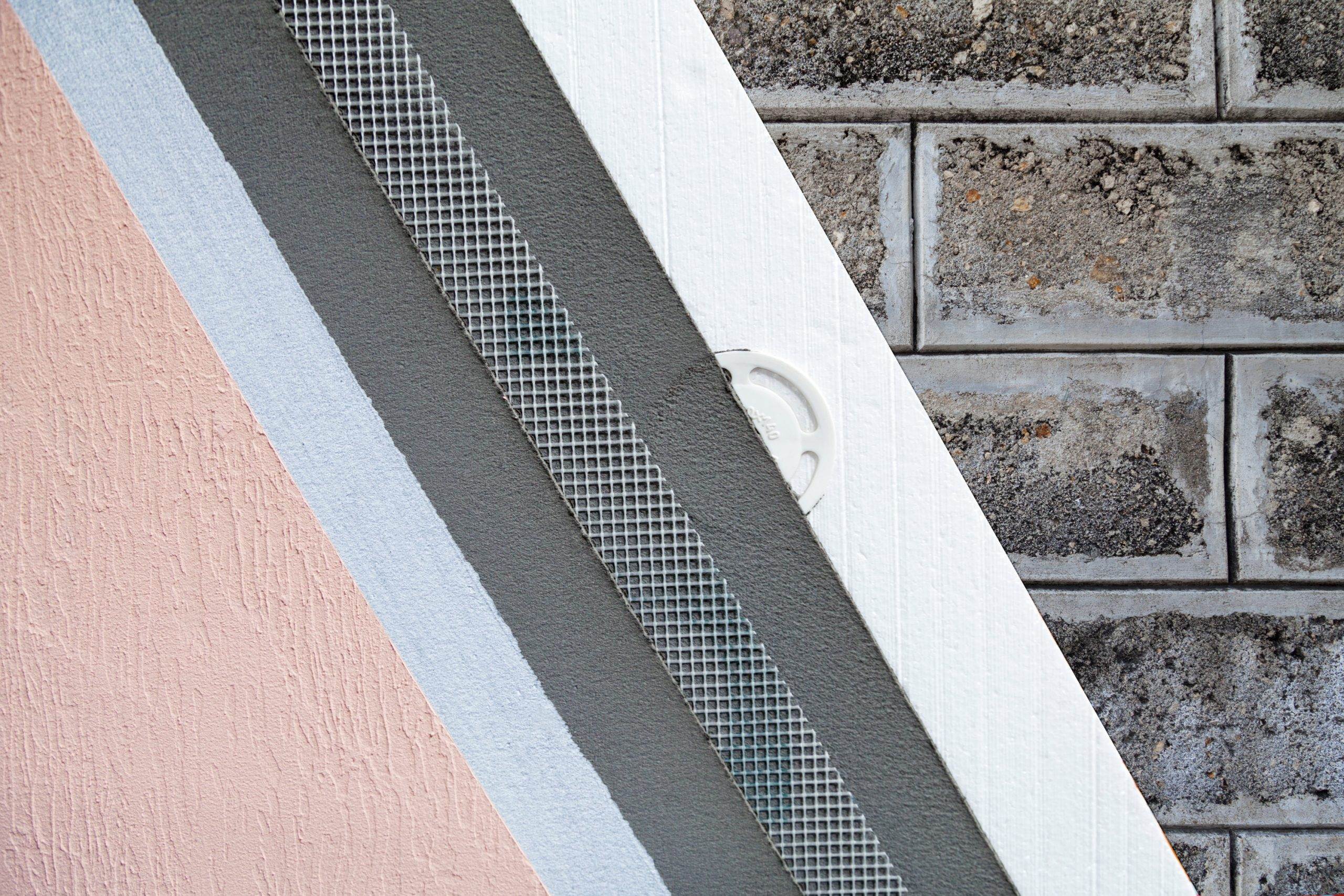 blog image of exterior materials for multifamily properties