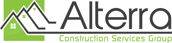 Alterra Construction Services Group, Inc